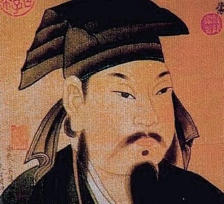 Wang Xizhi, calligrapher